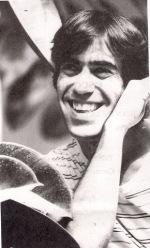 Juan de la Cruz0001