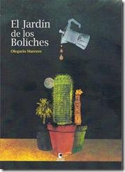 El jardín de los boliches0001