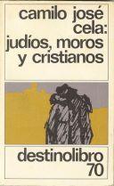JUDIOS MOROS Y CRISTIANOS