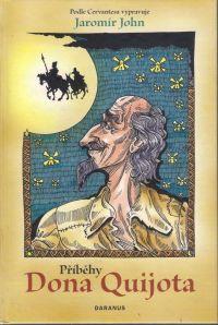 Don Quijote en checo0001