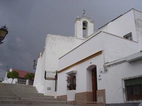 Cerro San Juan